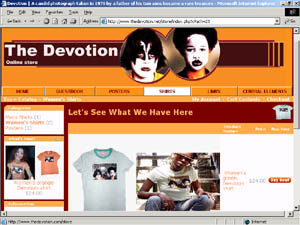 TheDevotion.net