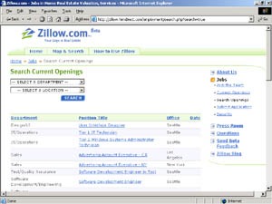 HRM Direct / Zillow